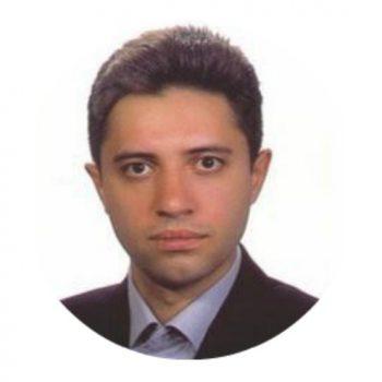 محمد محمد حسینی