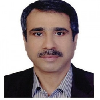 محمود هاشم زاده