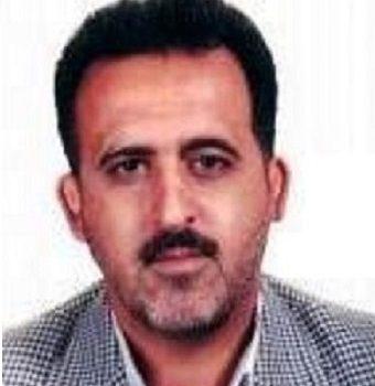 محمدرضا محمدی شهمیری